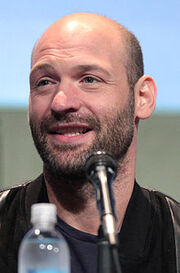 Corey Stoll by Gage Skidmore