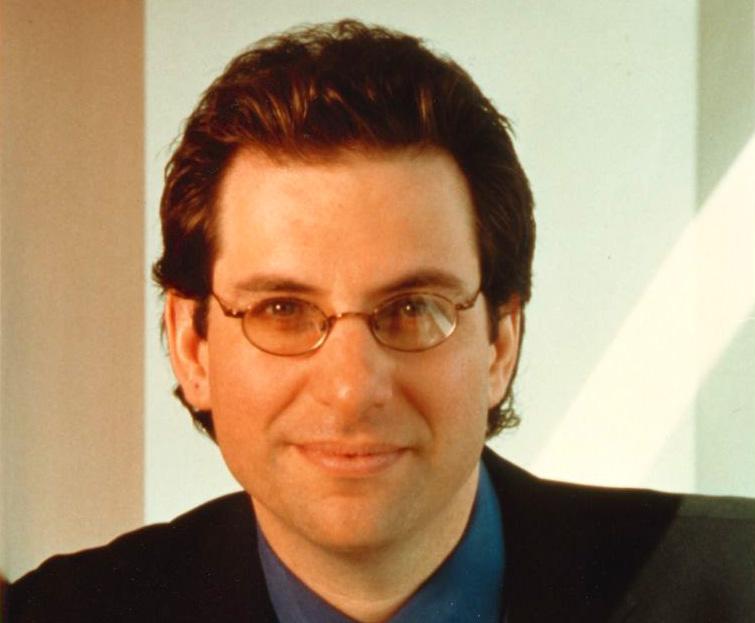 Image result for Kevin Mitnick
