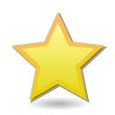 Vista-keditbookmarks