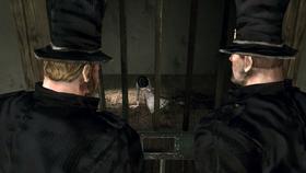 Policjanci i Alice