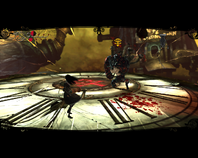 516448-alice-madness-returns-windows-screenshot-a-fight-with-menacing