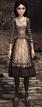 London dress