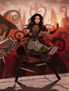 American.Mcgee's.Alice .Madness.Returns.full.696607