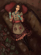 American.Mcgee's.Alice .Madness.Returns.full.696609