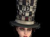 Hattress