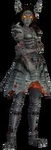 Cheshire dress-0