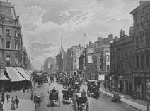Victorian-london-oxford