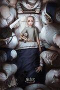 Alice-Asylum-poster