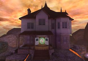 Residencia-Liddell
