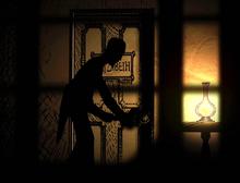 Bumby-entrando-no-quarto-da-Lizzie