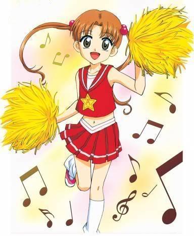 File:Mikan.jpg