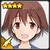 YoshikaR4-01