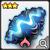 GearShellFireR3-01