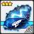 GearShellShootR3-01