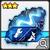 GearShellDressR3-01