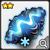 GearShellIceR2-01