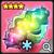 RainbowShellIceR4-01