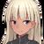 YasuriR1P1-01