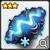 GearShellIceR3-01