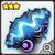 GearShellGravityR3-01