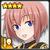 SugumiR4-01