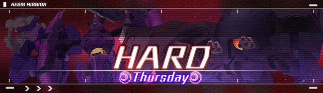 HThursday-01