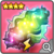 RainbowShellThunderR4-01