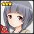 AsukaR3-01