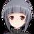 AsukaR1P1-01
