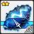 GearShellSwordR2-01