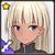 YasuriR1-01