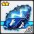GearShellDressR2-01
