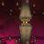 Obelisk-01