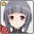 AsukaR1-01