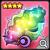 RainbowShellGravityR4-01