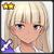 YasuriR2-01