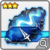 GearShellSwordR3-01