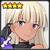 YasuriR4-01