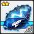 GearShellShootR2-01