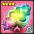 RainbowShellFireR4-01