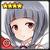 AsukaR4-01