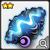 GearShellGravityR2-01