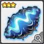 GearShell-01