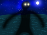 Night Walker