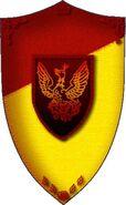 Рыцарица3 щит