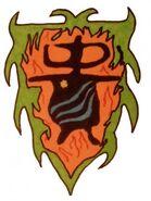 Рыцарица7 щит