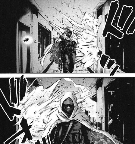 File:Isao killing everyone.jpg
