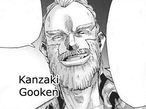 File:Kanzaki.jpg