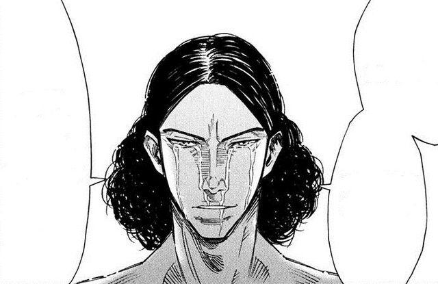 File:Kyuma crying.jpg