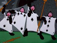 Alice-disneyscreencaps.com-7620